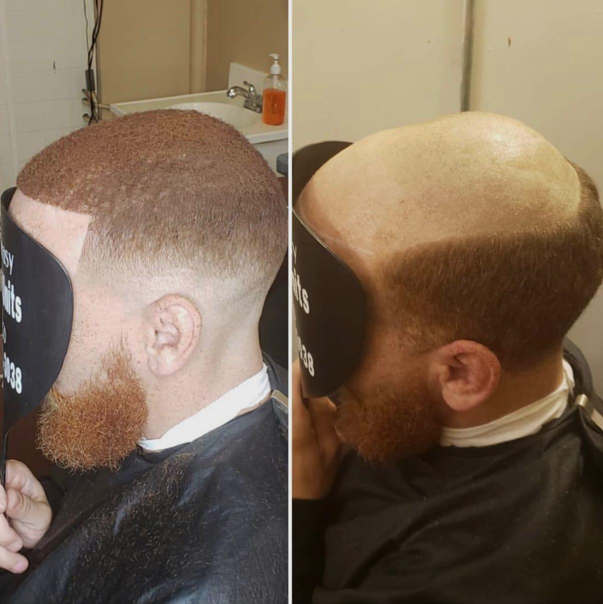 detroit hair units
