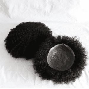curl units